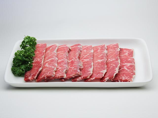 US産牛ハラミ 40%OFFの激安セール 500g 店舗