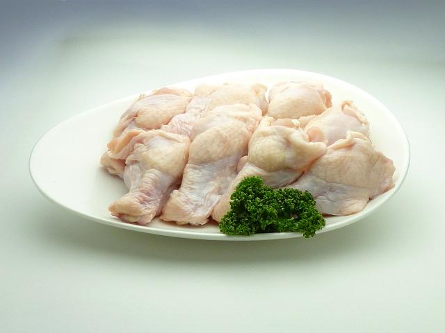 国産鶏手羽もと 2kg 通常便なら送料無料 春の新作続々
