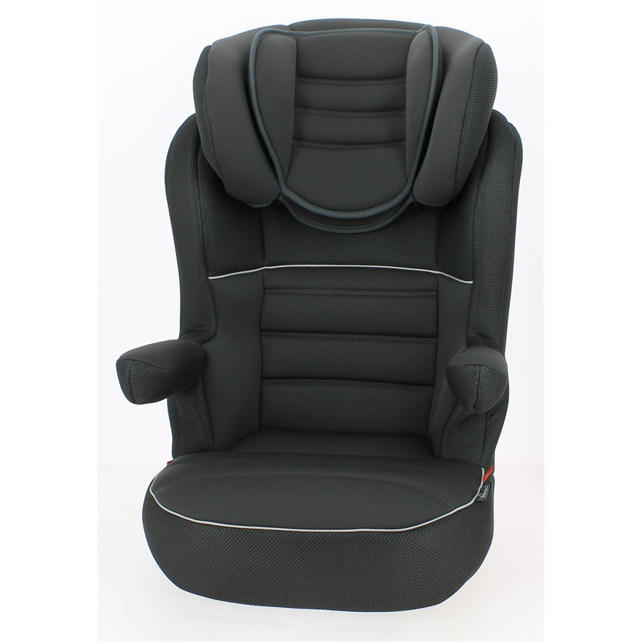安全 快適なチャイルドシート 3~12歳まで 3 全品送料無料 NC2 高額売筋 Norautoチャイルドシート2