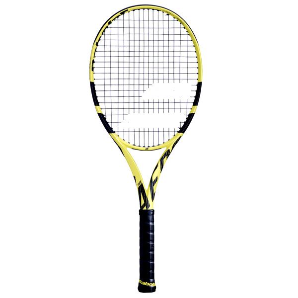品揃え豊富で バボラ チーム テニスラケット バボラ ピュア (BF101357) アエロ チーム (BF101357), INGコミュニケーションズ:e2034f50 --- clftranspo.dominiotemporario.com