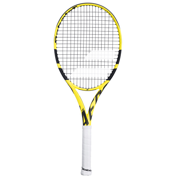 【SALE】バボラ テニスラケット ピュア アエロ ライト (BF101359)