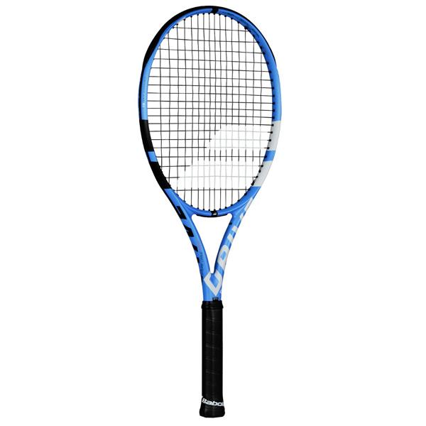 バボラ テニスラケット ピュア ドライブ ツアー (BF101331)