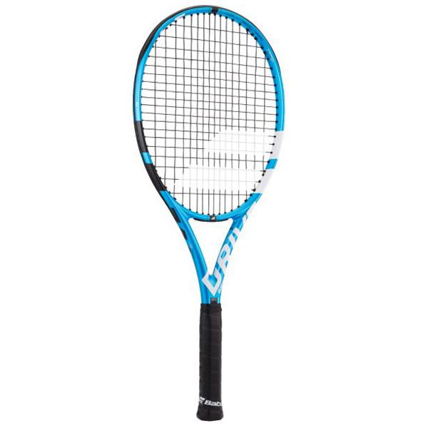 バボラ テニスラケット ピュアドライブ 107 (BF101347)