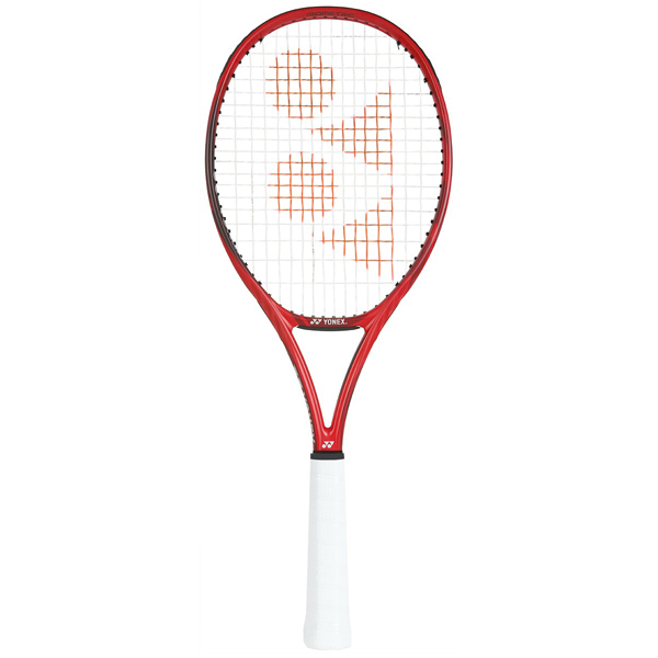ヨネックス テニスラケット Vコア 98 ライト (18VC98YX)