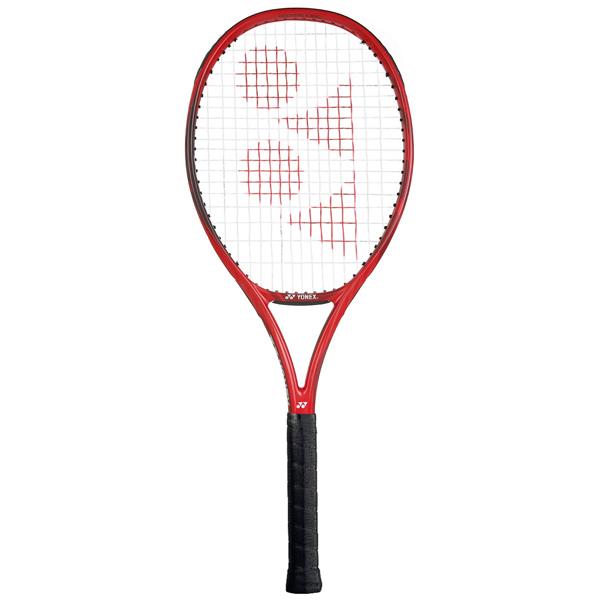 ヨネックス テニスラケット Vコア 100 (18VC100YX)