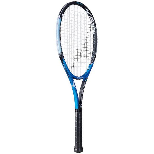 ミズノ テニスラケット Cツアー310 (63JTH710)