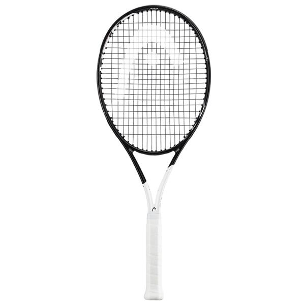 ヘッド テニスラケット グラフィン360 スピード MP (235218)