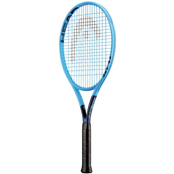 ヘッド ヘッド テニスラケット グラフィン360 インスティンクト MP (230819), 激安家具 ソファのU-LIFE:4020f9b5 --- sunward.msk.ru