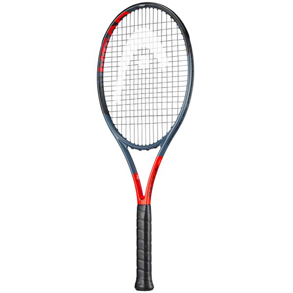 【SALE】ヘッド テニスラケット ラジカル PRO (233909)