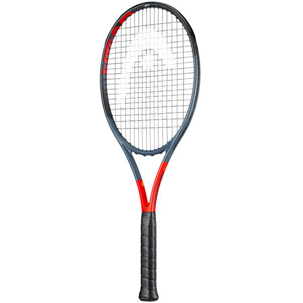 ヘッド ラジカル テニスラケット (233919) テニスラケット ラジカル MP (233919), 豊かな生活を提案する店スタイリア:500e7eb7 --- sunward.msk.ru