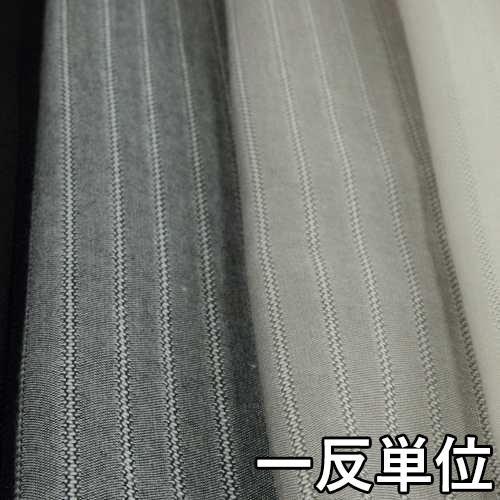 コットン【60550】【柄物】【送料無料】【綿生地】カラー全6色【一反単位の販売】【コットンカラミ】60550☆ブラウスやワンピース チュニック インテリア 小物にも