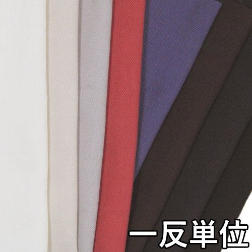 ウール【TX87050】【無地】【送料無料】【生地】カラー全8色【一反単位の販売】【テンセルウールガーゼ】TX87050☆ブラウスやスカート、ワンピース、ストールなど小物にも