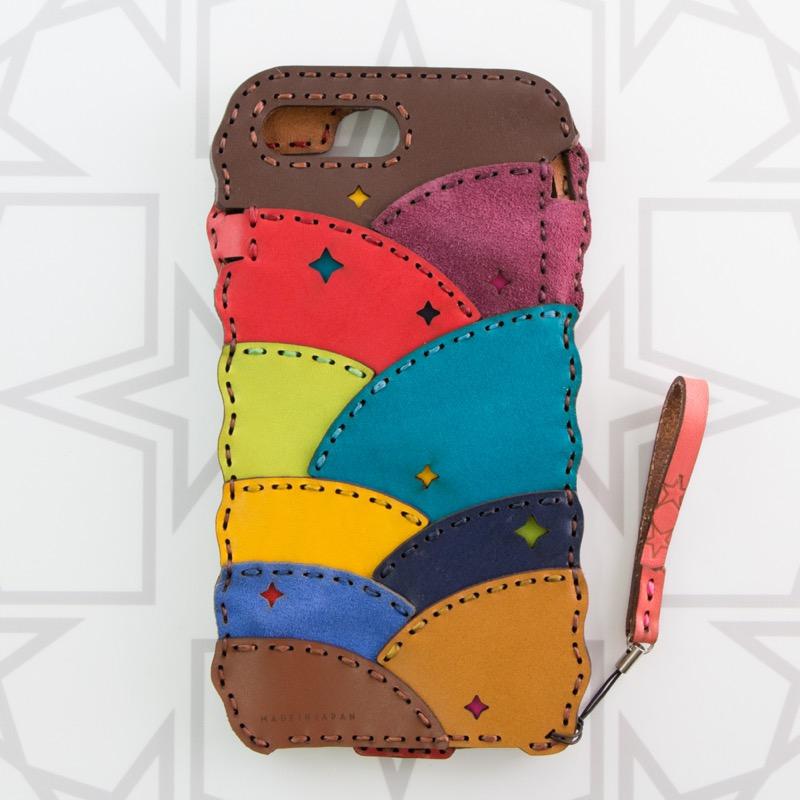 HATI (iPhone7Plus/8Plus)