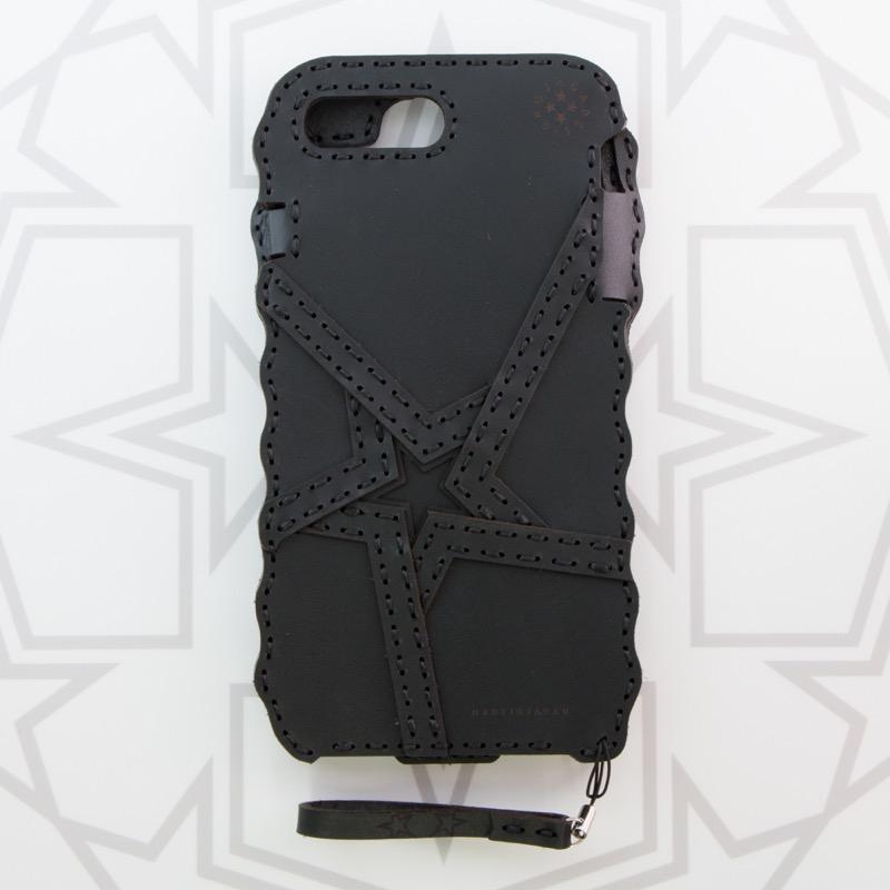 PERSEUS (iPhone7Plus/8Plus)