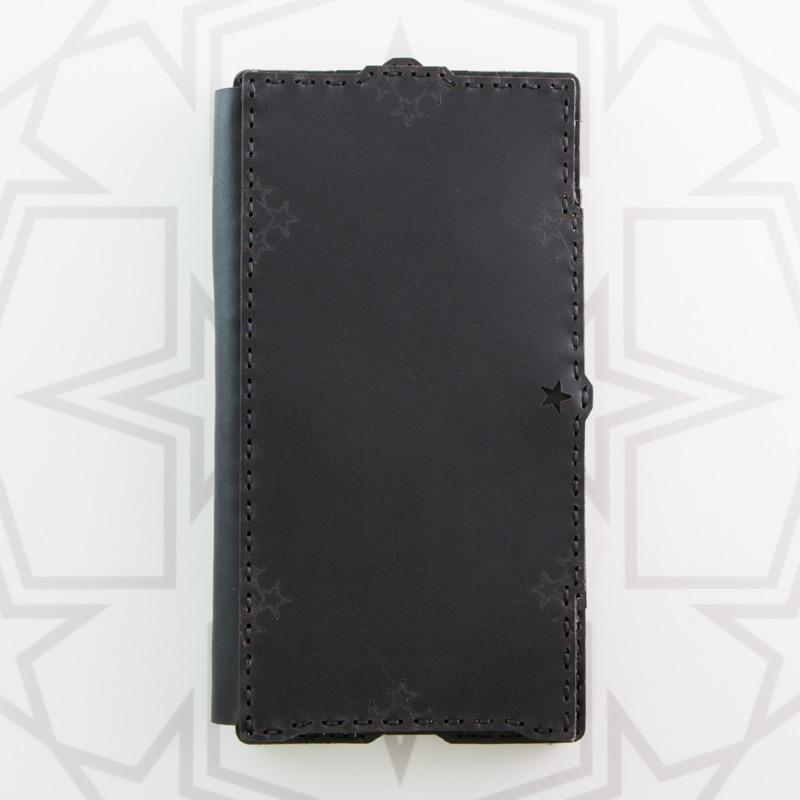 DEIMOS (iPhone7Plus/8Plus)