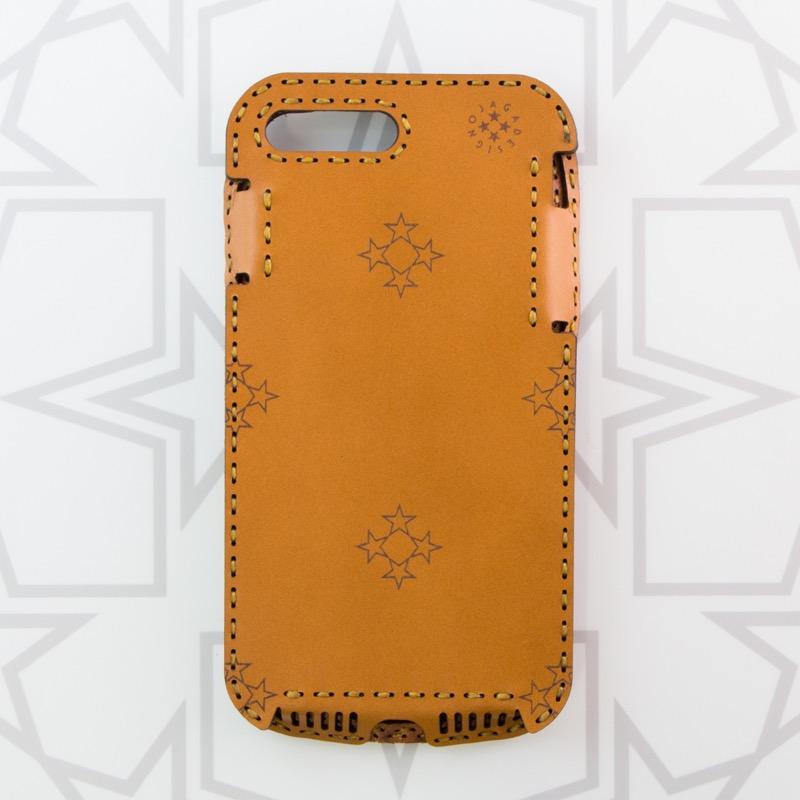 ITHA (iPhone7Plus/8Plus)