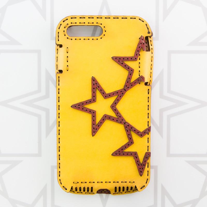 OJAGA STAR (iPhone7Plus STAR OJAGA (iPhone7Plus/8Plus)/8Plus), 乗馬用品プラス:96d8648c --- finfoundation.org