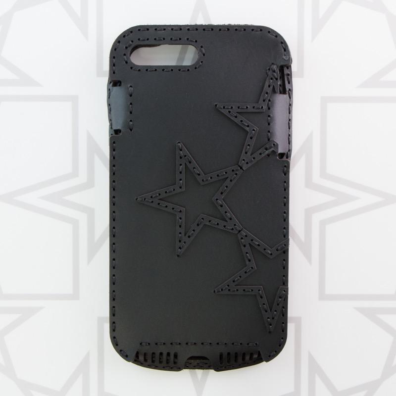 OJAGA STAR (iPhone7Plus/8Plus)