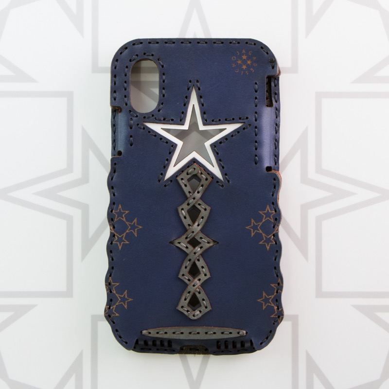 ff8004c63b16 LALAGE (iPhone X)-ケース・カバー - llc.caece.net