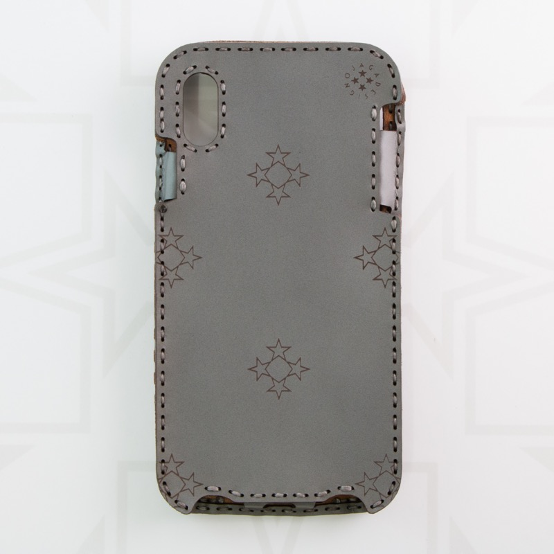 SMUTS (iPhone XS Max)