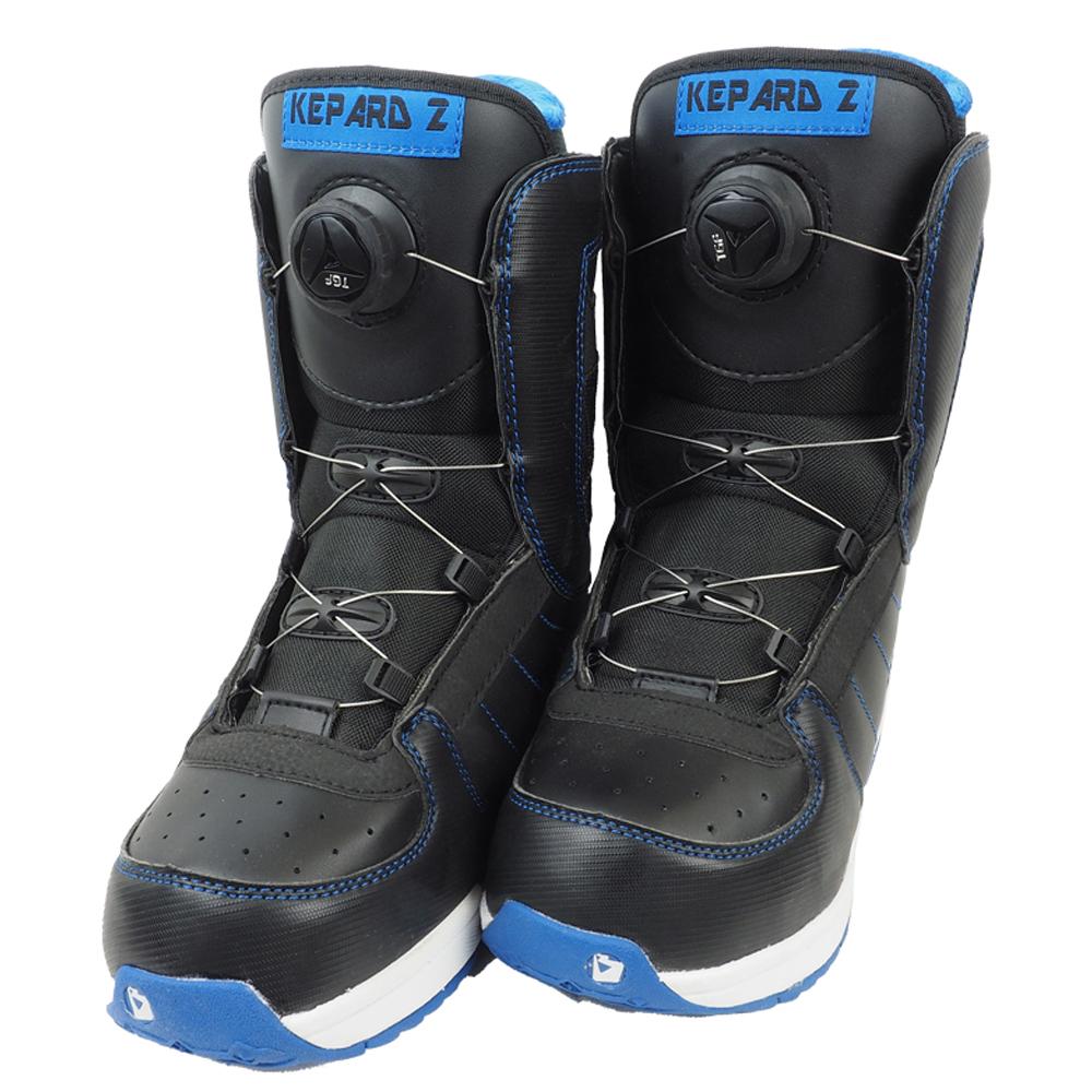ボードと当時購入で1 080円引き 着脱簡単TGFシステム 同時購入 BxB 期間限定の激安セール スノーボードを買うと1 スノーボード用ブーツ 優先配送 KEPARD2
