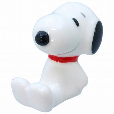 スヌーピー 箸置き おしゃれ 国際ブランド かわいい 大人 キャラクタースヌーピー 保障 向け グッズ