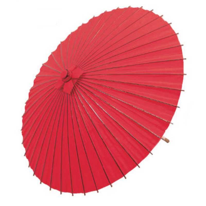 舞台やお稽古 インテリアとしても幅広くお使い頂けます 踊り傘 お中元 舞傘 紙舞傘 舞踊 舞台用 日本舞踊 民踊 No.27071 輸入 イベントに 新舞踊