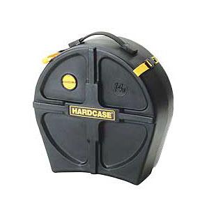 HARDCASE ハードケース スネアケース 14