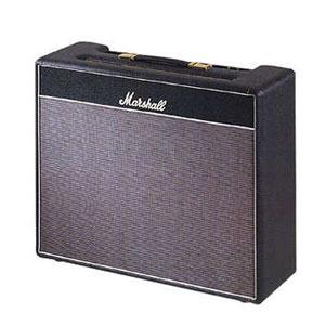 マーシャル ギターアンプ 1962 Bluesbreaker 【本州・四国・九州への配送料無料】