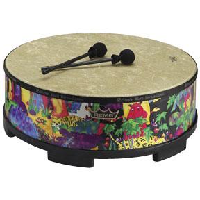 レモ キッズギャザリングドラム 22