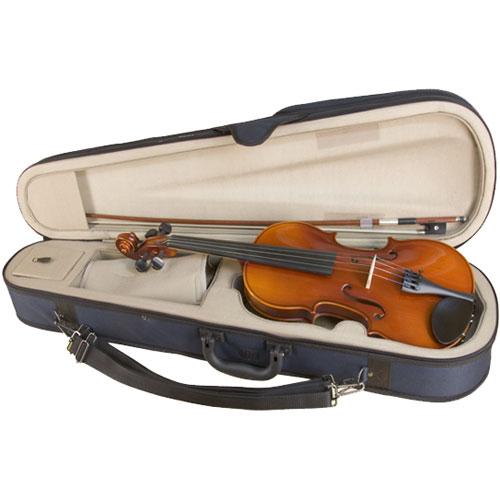 鈴木バイオリン バイオリンセット 210 1/2 【本州・四国・九州への配送料無料】