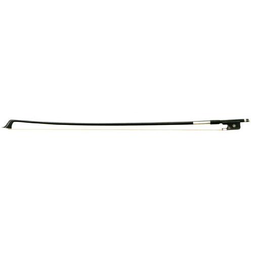 ヤマハ CBB301 チェロ用カーボン弓