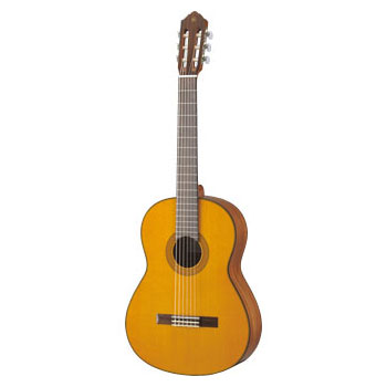 ヤマハ クラシックギター CG142C 【本州・四国・九州への配送料無料】