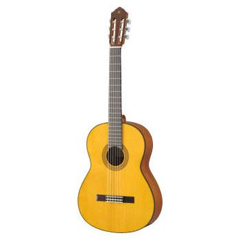 ヤマハ クラシックギター CG142S 【本州・四国・九州への配送料無料】