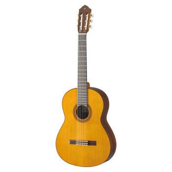 ヤマハ クラシックギター CG182C 【本州・四国・九州への配送料無料】