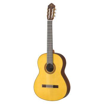ヤマハ クラシックギター CG182S 【本州・四国・九州への配送料無料】