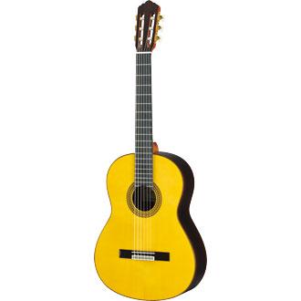 ヤマハ クラシックギター GC22S GC22S ヤマハ セミハードケース付【本州・四国・九州への配送料無料】, 播磨町:94444280 --- sunward.msk.ru
