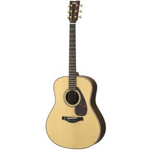 【超特価SALE開催!】 ヤマハ アコースティックギター LL26 LL26 ARE ヤマハ【本州 ARE・四国・九州への配送料無料】, 絶妙なデザイン:9e2b17a3 --- fencepanelgrips.co.uk