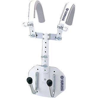 MB-2000シリーズに対応 ヤマハ マーチングバスドラムホルダー 幼児用 MBH-225 格安SALEスタート 商舗