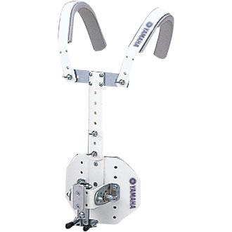 ヤマハ MS-2000、MT-2000シリーズ用キャリングホルダー MSH-220 【本州・四国・九州への配送料無料】