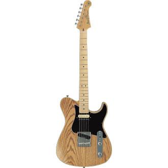 ヤマハ エレキギター PACIFICA1611MS 【本州・四国・九州への配送料無料】