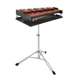 ヤマハ 共鳴管付卓上木琴用スタンド ST-TX60K 【本州・四国・九州への配送料無料】