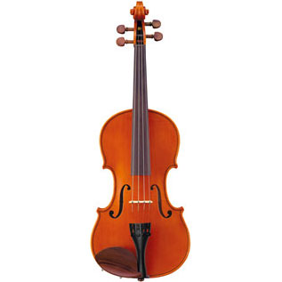 ヤマハ バイオリンセット ブラビオール V5SC 1/10 【本州・四国・九州への配送料無料】