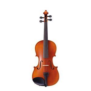 ヤマハ バイオリンセット ブラビオール V7SG 3/4 【本州・四国・九州への配送料無料】