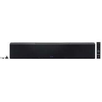 ヤマハ デジタルサウンドプロジェクター YSP-5600 ブラック 【本州・四国・九州への配送料無料】