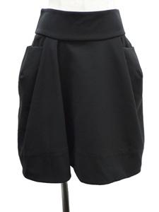 フォクシー FOXEY NEW YORK/ストレッチスムーススカート【中古】フォクシー スカート