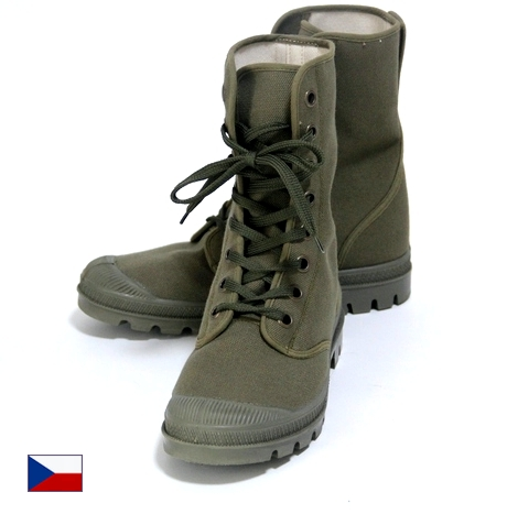 OUTLET for GREEN | Rakuten Global Market: Czech Army canvas combat ...