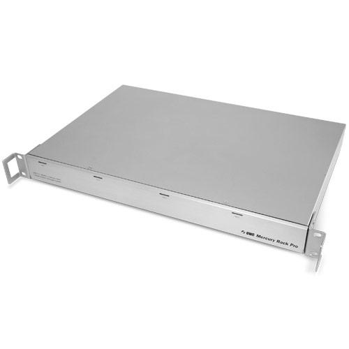 【国内正規品】OWC Mercury Rack Pro 4.0TB Total (1.0TB x 4)