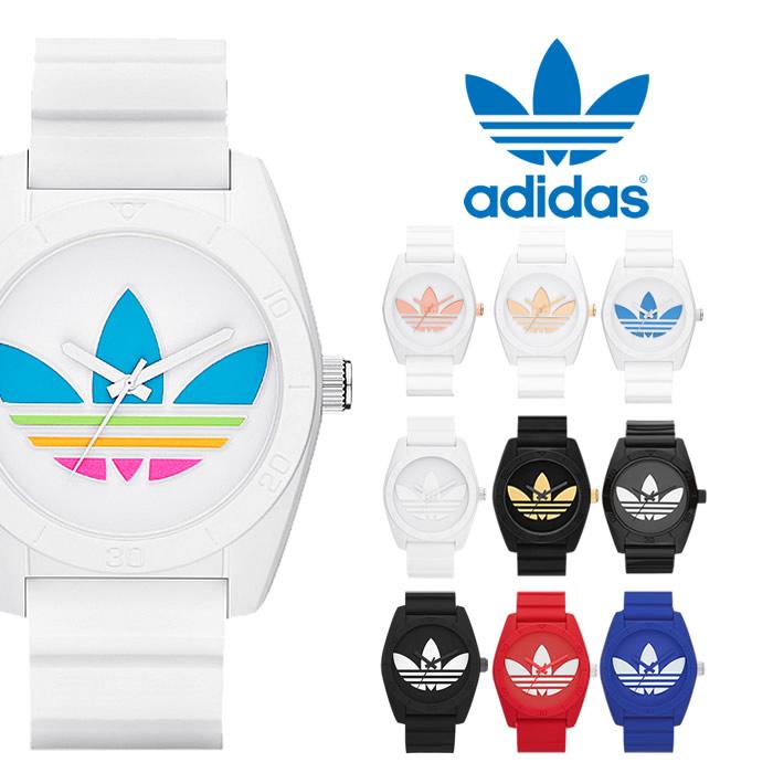 1ff85f461749 adidas watches adidas watch adidas originals watch adidas originals watch  adidasoriginals watch adidas watch adidas watch Santiago SANTIAGO men's /  ...