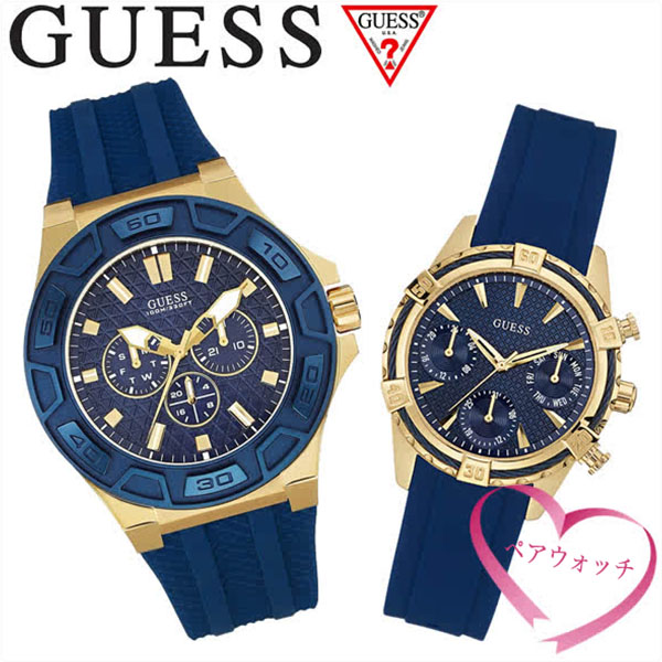 guess watch guess watch guess watch guess watch guess watch memorial gifts gift couple brand memorial day pair pairpairwatch matching